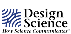 Design Science Inc Logo